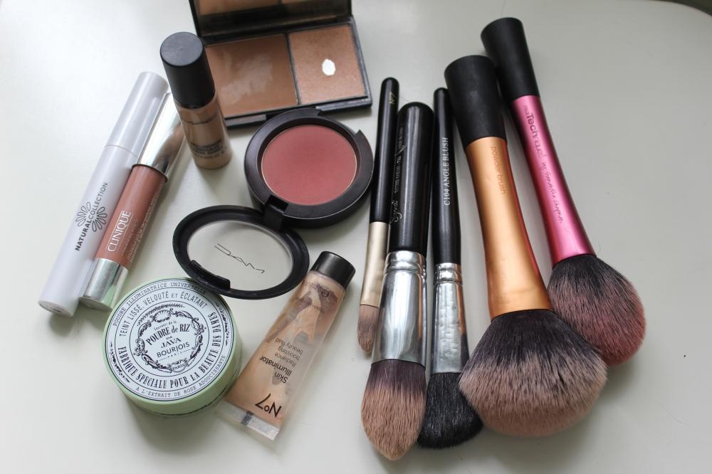 face_makeup