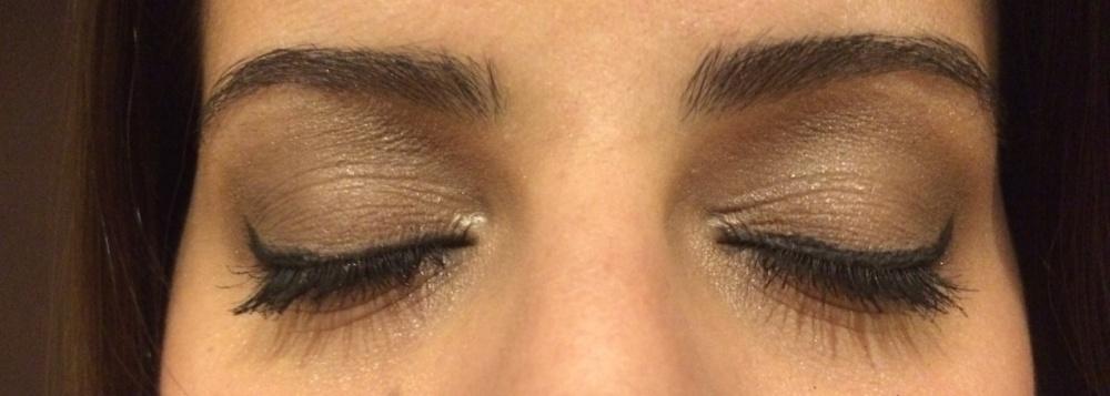 -barbara-close-up-eyes