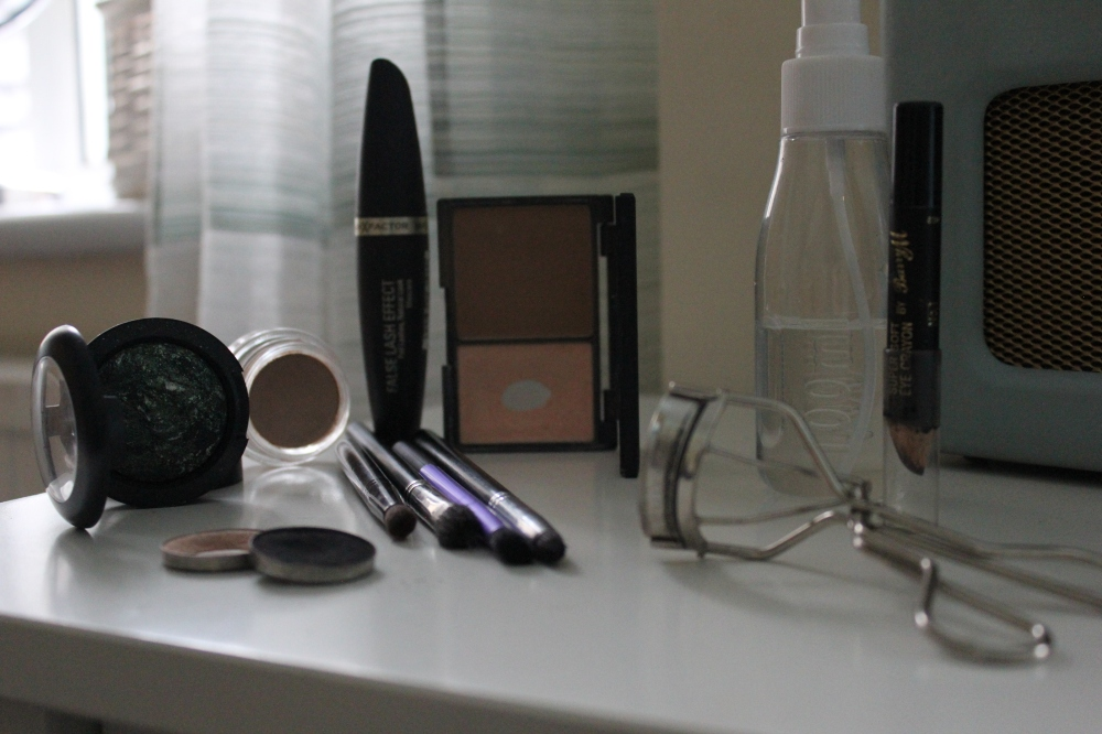 products_eye