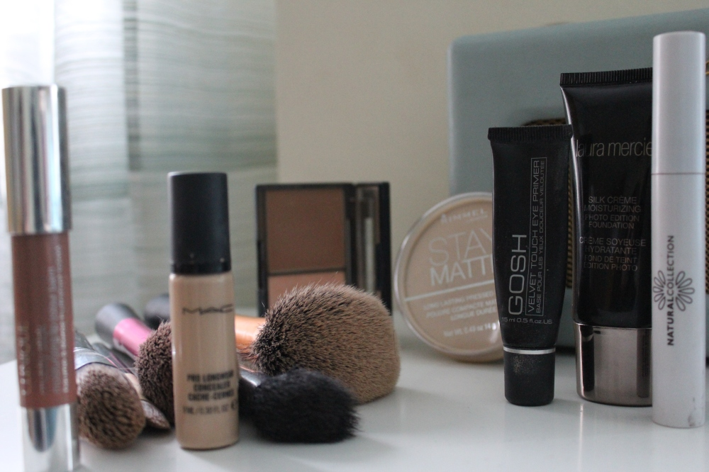 products_face