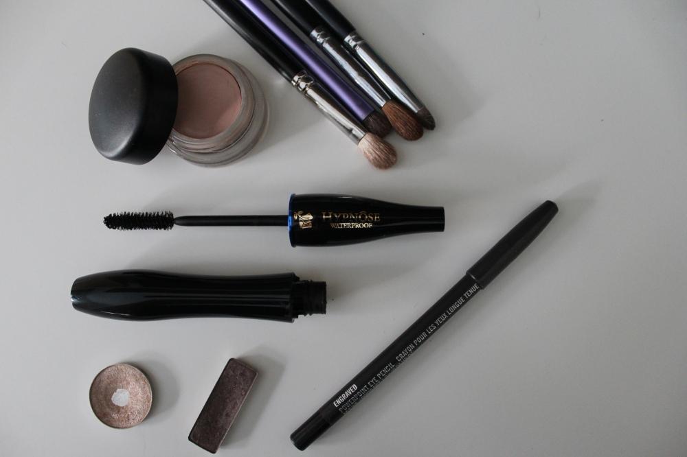 makeup_eyes