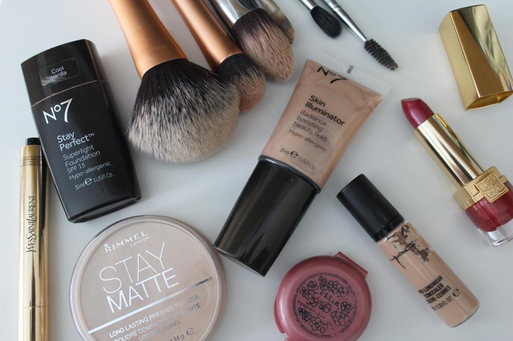 makeup_face