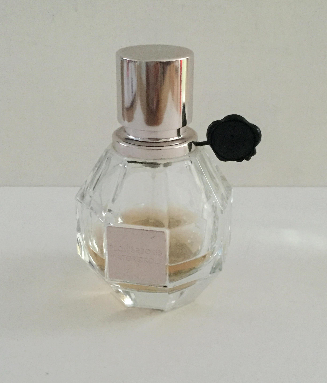 Favourite Perfumes Kajal