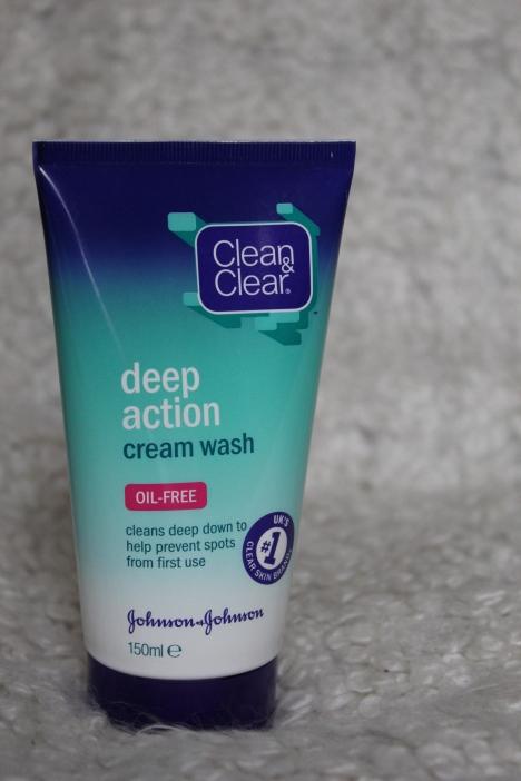 clean&clear_1
