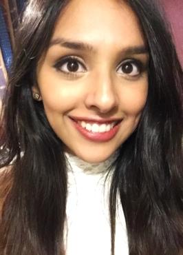 makeup done (7)