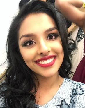 makeup done (8)