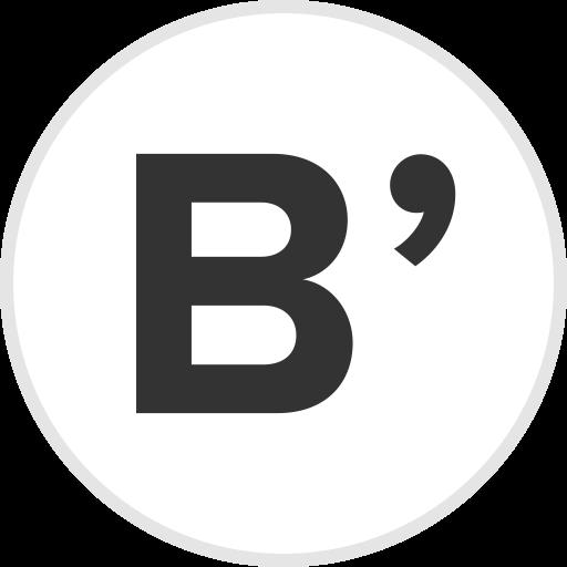 sidebar_logo_bloglovin