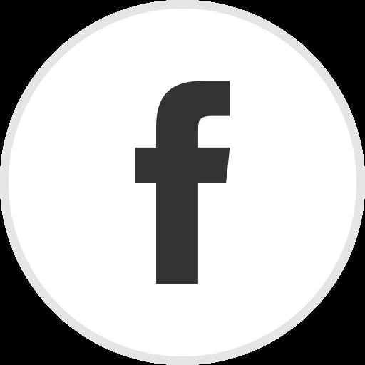 sidebar_logo_fb