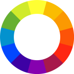 BYR_color_wheel.svg