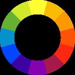 BYR_color_wheel.svg